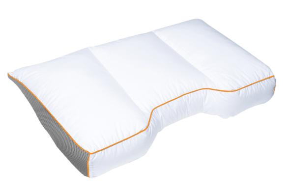 Fit Pillow