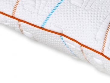 Energy Pillow I
